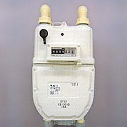 gas007